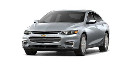 new chevy specials chevrolet lease offers near buffalo ny. Black Bedroom Furniture Sets. Home Design Ideas