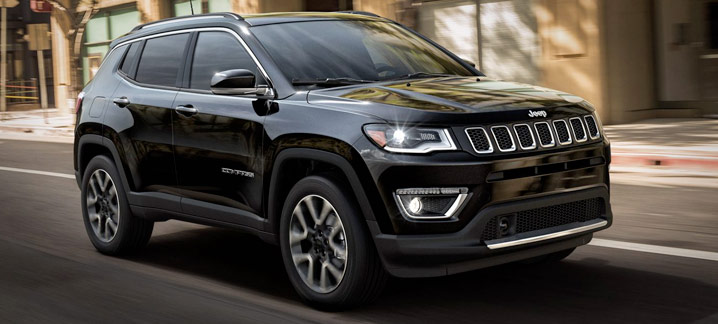 me jeep compass new cherokee renegade vt models suvs sale gorham nh for in wrangler