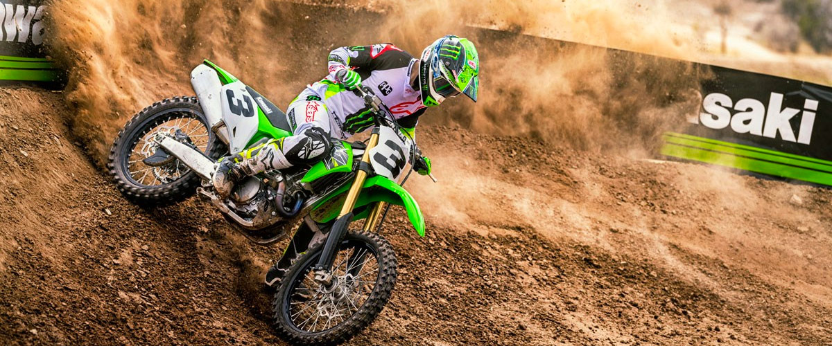 2019 Kawasaki Dirt Bikes For Sale Near Milwaukee Wi | Fuel