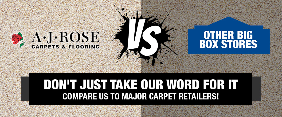 Stainmaster Carpet Prices Carpet Store Near Me A J Rose