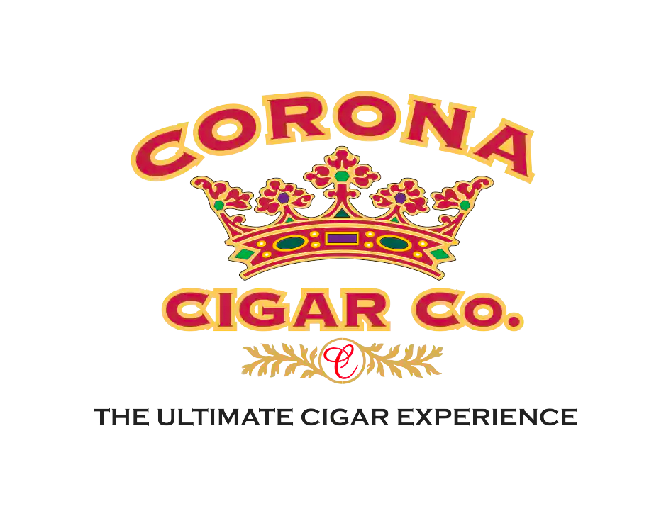Mercedes-Benz of South Orlando VIP Reward Member Discounts Corona Cigar Co