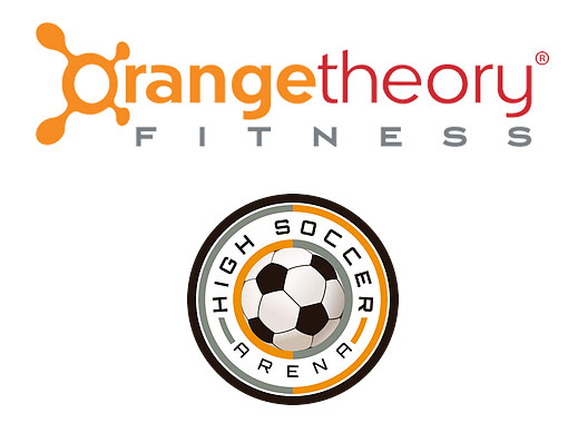 Mercedes-Benz of South Orlando Fitness Partnerships in ...